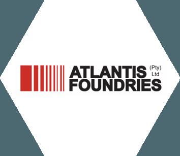 auto_atlantis