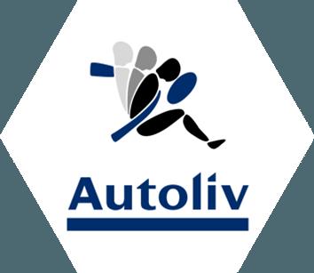 auto_autoliv2
