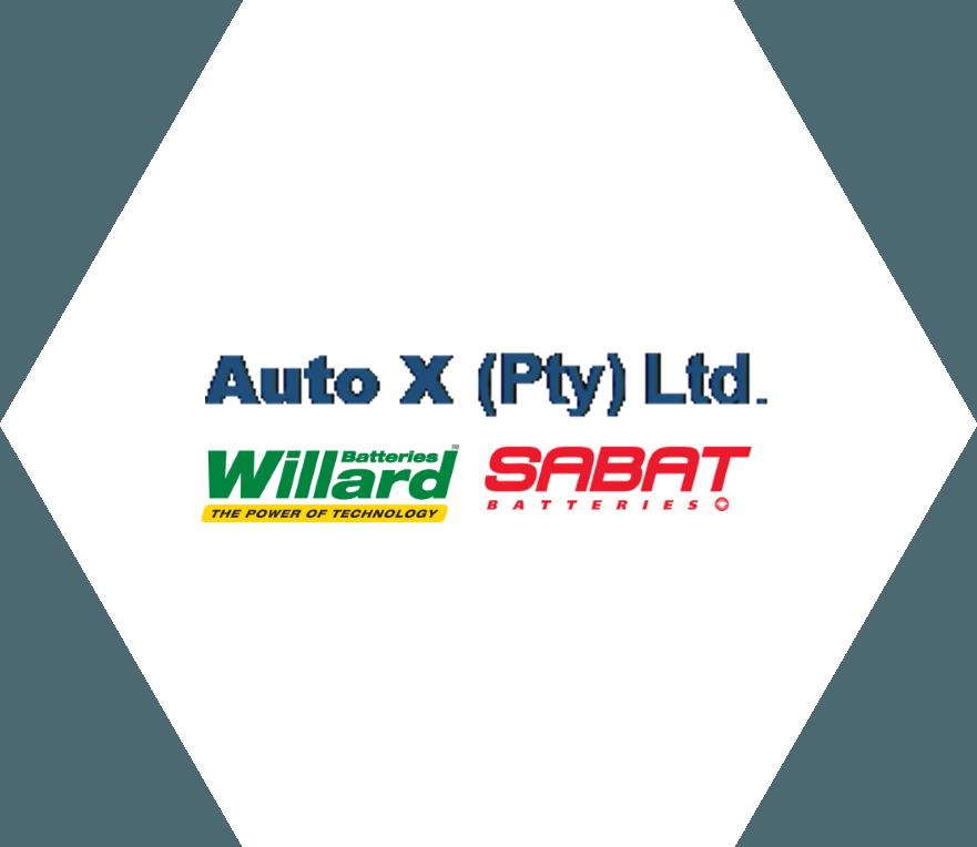 auto_autox