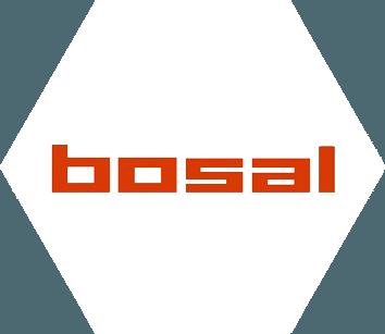 auto_bosal