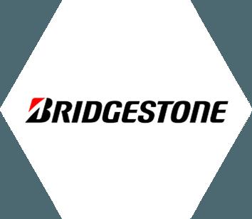 auto_bridgestone2