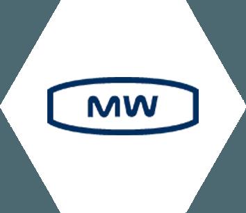 auto_mw