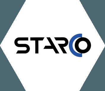 auto_starco2