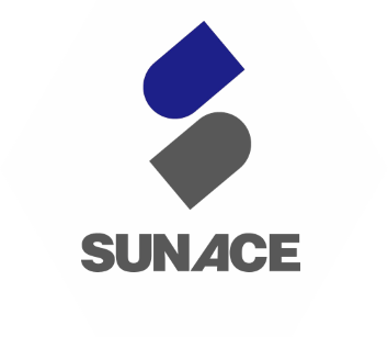 chem_sunace