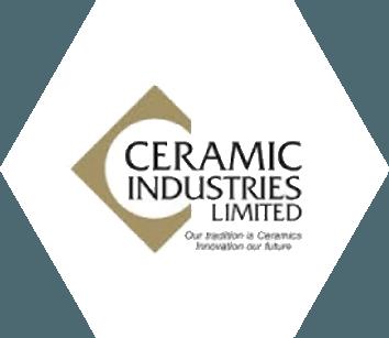eng_ceramicind
