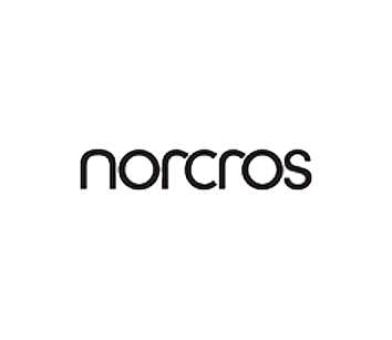 eng_norcos