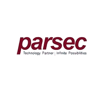 eng_parsec