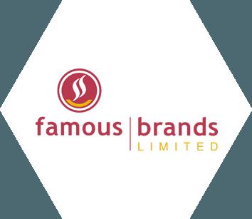 fmcg_famousbrands