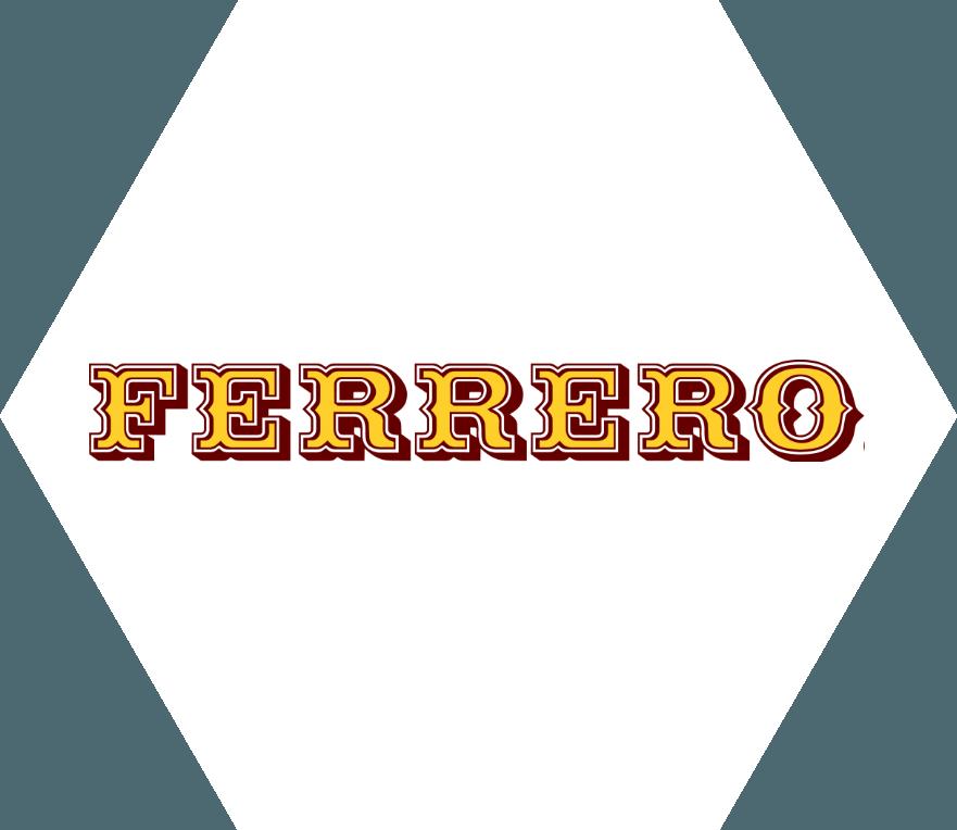 mfcg_ferrero