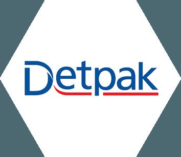 pack_detpak1