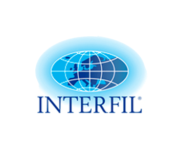 pack_interfill