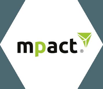 pack_mpack