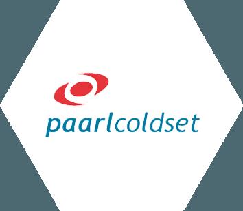 pack_paarkl