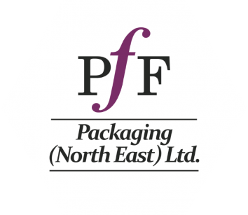 pack_pffpackaging-e1447770182658