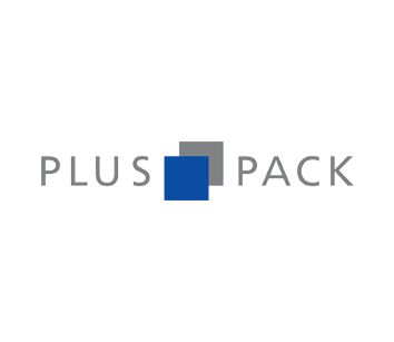 pack_pluspack1