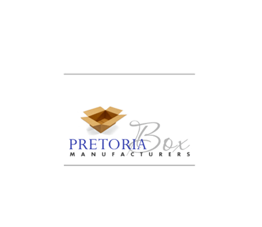 pack_pretoriabox