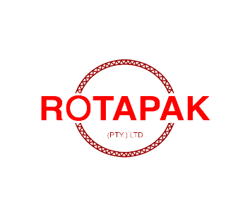 pack_rotopack