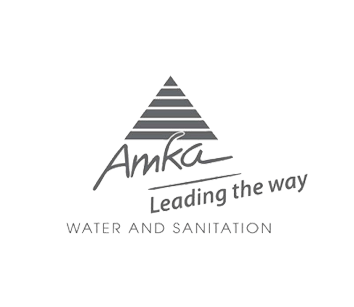 phar_amka1.png