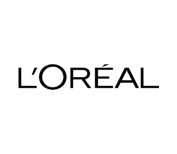 phar_loreal1.png