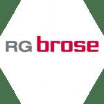 RG Brose