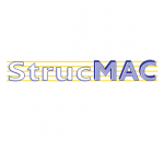 StruvMAC